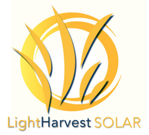 LightHarvestSolar_Logo