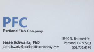 PortlandFishCompany