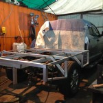 truckbedconstr